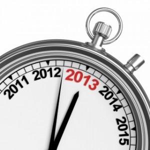 Change-year