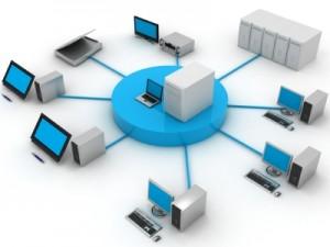 Services-network-cloud