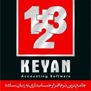 KeyanAds011